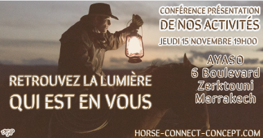 conference-ayaso